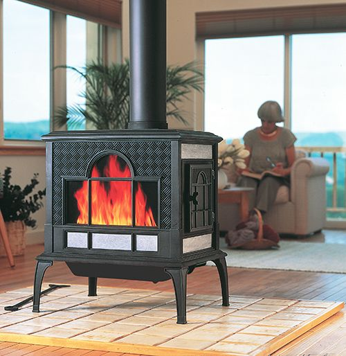 palladian high efficiency wood stove2