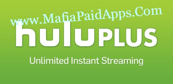 Hulu: Watch TV & Stream Movies v2.27.2.203014 Apk   For a limited time only get one month free of Hulu. Stream current-season episodes exclusive Hulu Originals all-time favorite TV shows hit movies kids programming and more. You can even watch with the commercial-free option. Free trial for new subscribers only. Offer ends 9/5/16. Hulus Terms of Use apply. If you are new to Hulu your base Hulu subscription fee will be charged $7.99/month for our Limited Commercials plan or $11.99/month for…