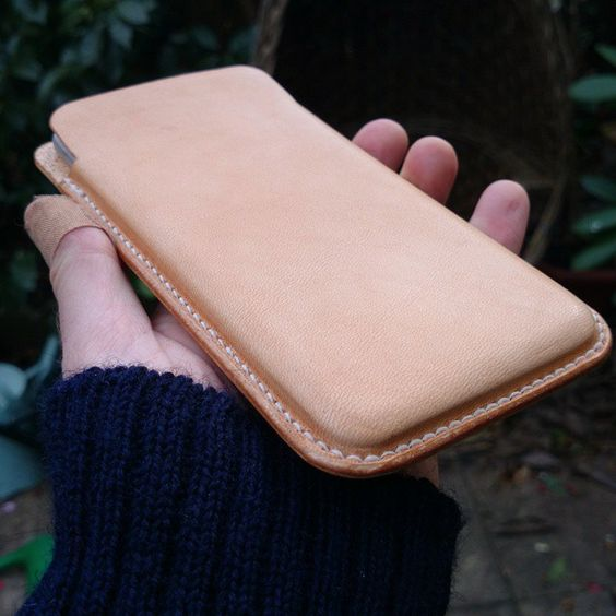 Perfect Fit. Iphone 6 plus case #iphone6holder #iphone6pluscase #nofilters