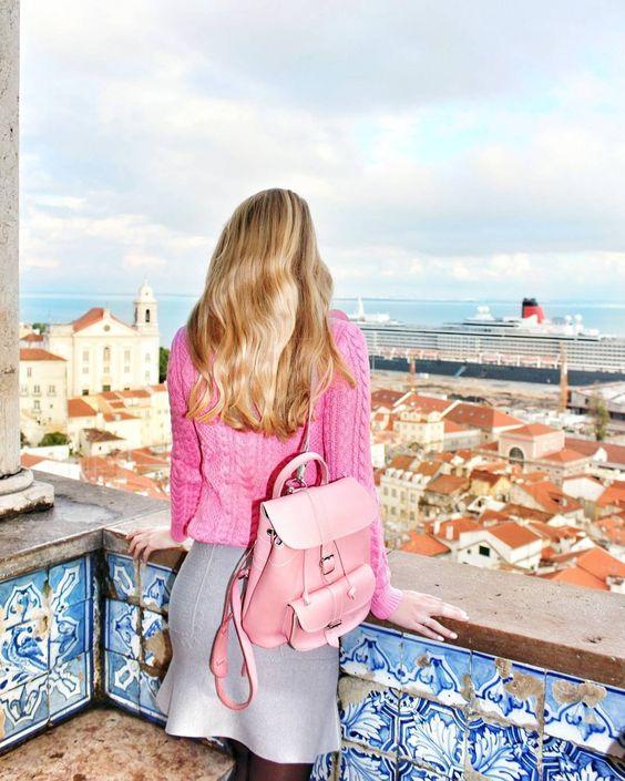 www.grafea.com #сумка #рюкзак #графея #осень #зима #мода #блог #рюкзачок #стиль #фото #grafea #style #fashion