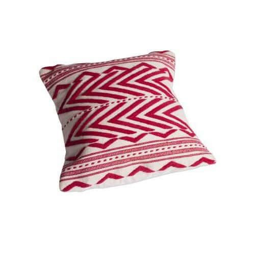 Pillow Covers Manufacturers Wholesale Pillow Cover Manufacturers India Wool Pillows Pillows Cotton Pillow