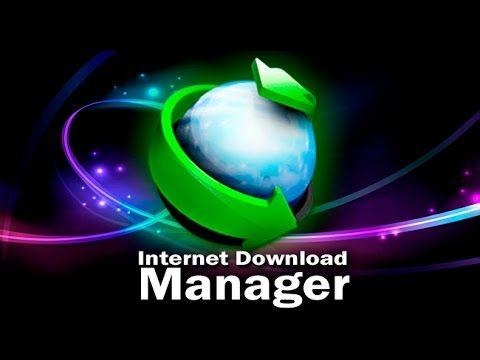 winiso standard 6 3 keygen mac