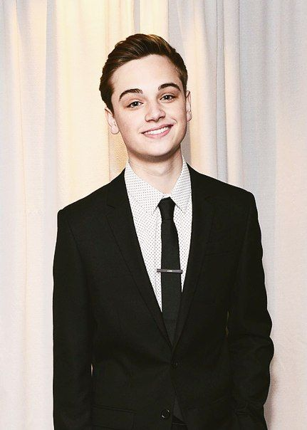 dean charles chapman instagram - Google Search