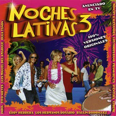 Shazam で Tito Nieves の Fabricando Fantasías (Live) を見つけました。聴いてみて: http://www.shazam.com/discover/track/60387741