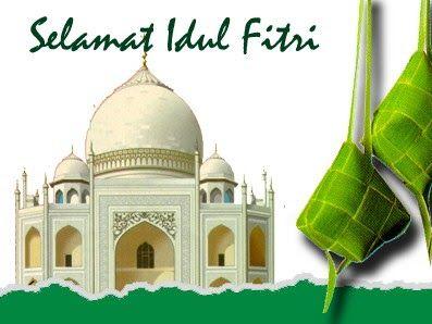Gambar Masjid Untuk Ucapan Hari Raya Idul Fitri Yang Mana Pada Momen Hari Raya Idul Fitri Ini Seluruh Umat Muslimin Di Dunia Merayaka Idul Fitri Gambar Lucu