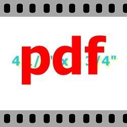 Crochet Stitches Abbreviations Pdf : explore abbreviations chart patterns pdf and more crochet stitches ...