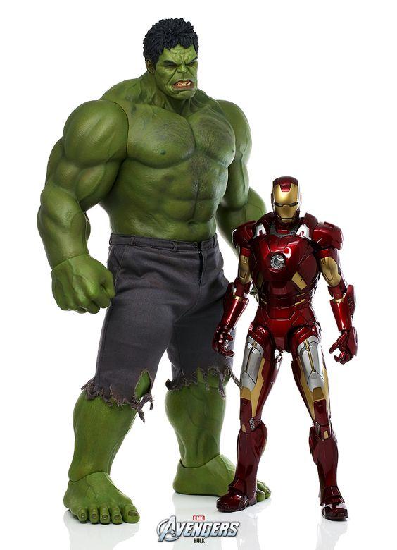 hulk images - Google Search