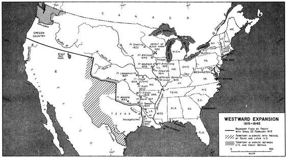 west_expansion_1815-1845.jpg (1541×851)