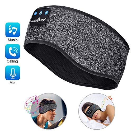 casque bandeau bluetooth