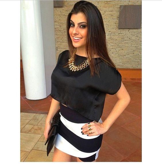 Natalia Cardoso ☺️