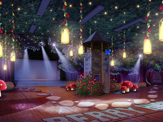 14 Google Drive Cenario Anime Fundo De Animacao Cenario Para Videos Background wallpaper anime christmas