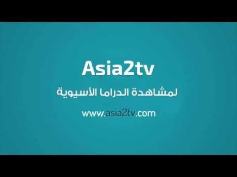 مسلسل كوري هويتي هي جميلة جانجنام حلقة 10 مترجمة Youtube Youtube Music Lockscreen
