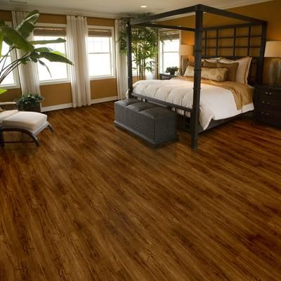 Home Depot Canada And Flooring On Pinterest