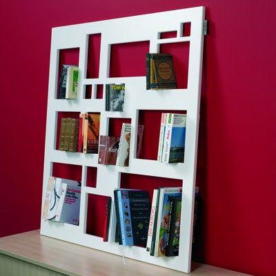 design de interiores e online: Kantik