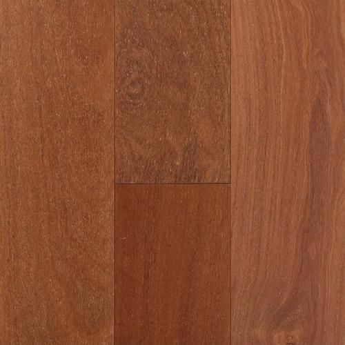 Brazilian Teak Engineered Hardwood Floor Decor Engineered Hardwood Hardwood Engineered Hardwood Flooring