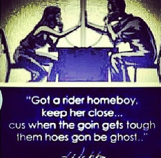 Ghost Rider Quotes About Life And Death: Ride Or Die, Ghosts And Cas On Pinterest