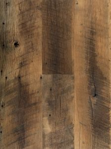 LV Reclaimed Wood