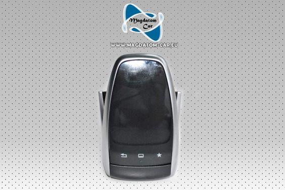 Neu Original Touchpad idrive Navigation Schalttafel Mercedes  W205 C-205 GLC W253 A2059008726