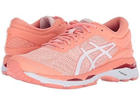 Aisics Gel Kayano With Images Asics Shoes Womens Running Shoes