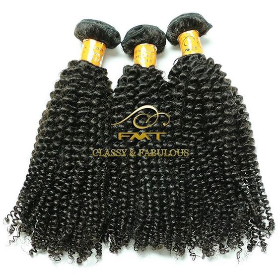 #curls #curly #cute #hair#hairstyles #like4like #kinky #kinkyhair #blonde #brown #braid #deep #fashion #hairextensions #followforfollow #black #1 #followme #virginhairsalon #girl #beauty #longhair #look