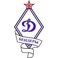 Dinamo Bender