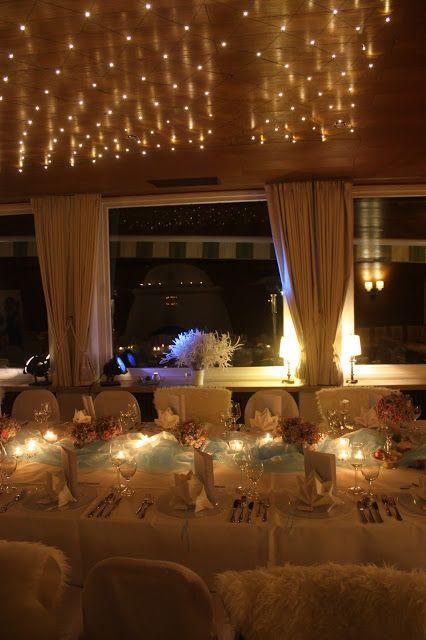 Winterhochzeit in Garmisch-Partenkirchen, Riessersee Hotel, Eisfarben - Frozen winter wedding in Garmisch, Bavaria