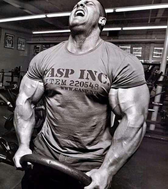 Pin By Edgar Brown On Evan Centopani Body Building Men Bodybuilding Workouts Muscle Men