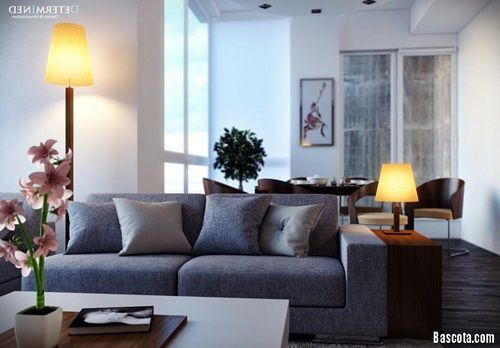A Few Ways To Modernize Your Living Room White Room Decor Classy Living Room Popular Living Room