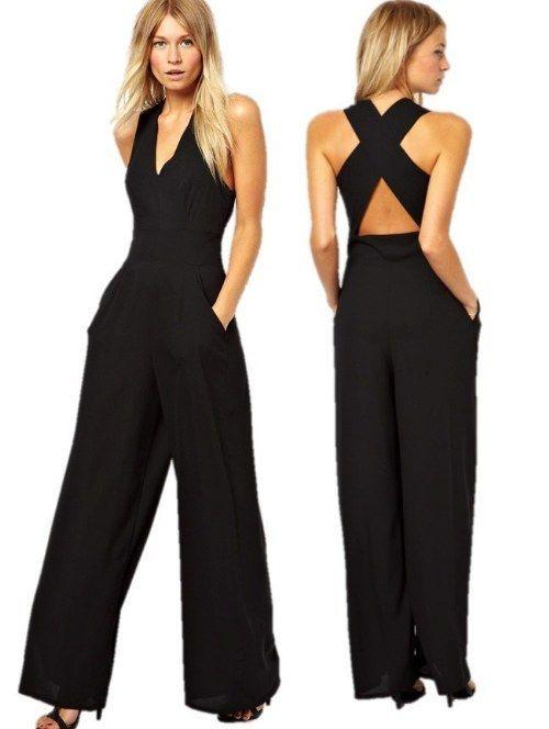 vestidos de fiestas,largos, cortos, con espalda descubierta. etc - Buscar con Google: