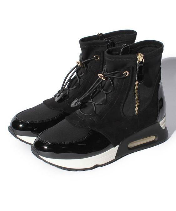 Beautiful Stylish Shoes