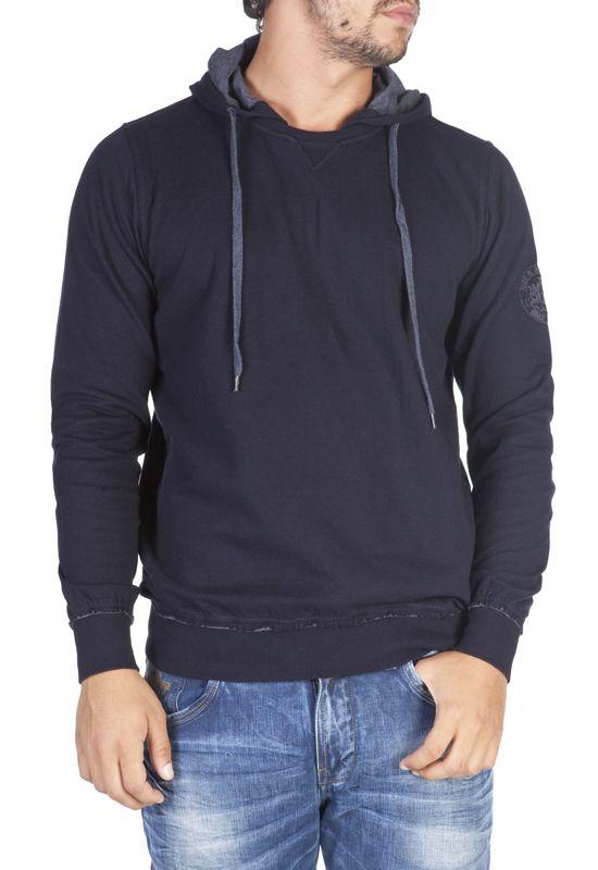 LTB jeans REMAO Чоловічий Реглан