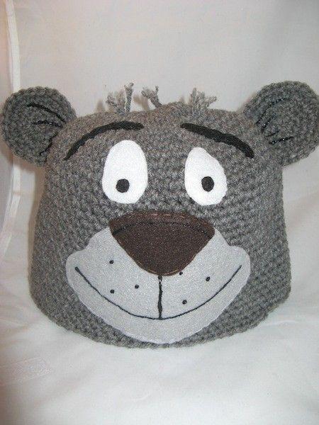 http://www.etsy.com/listing/42347231/papa-bear-crochet-hatbeaniecap