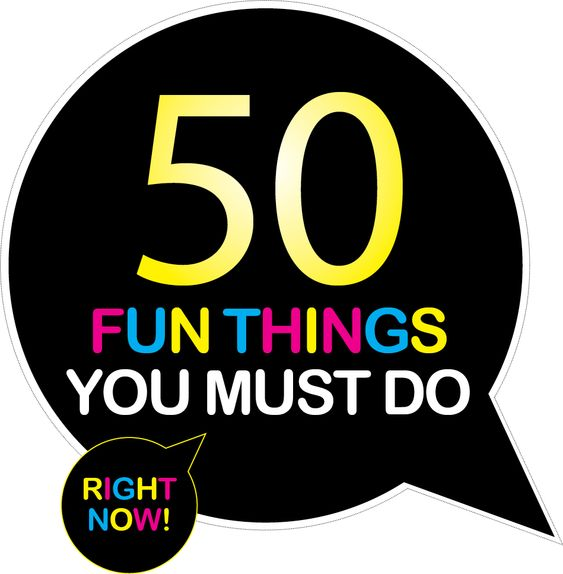 50 things to do in Pittsburgh