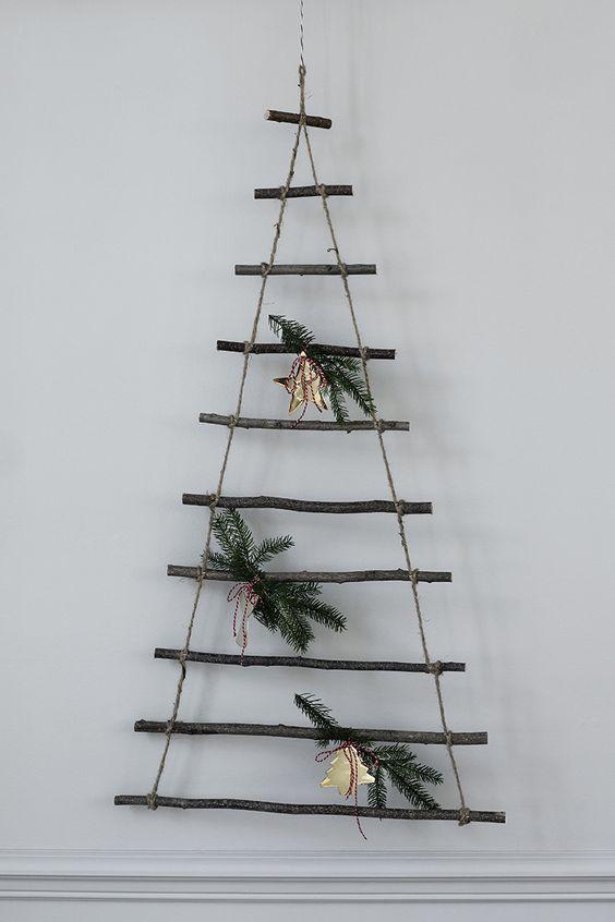 Broste Copenhagen A/W15 Styling: Marie Graunbøl Photo: Line Thit Klein #brostecph #interior #homedecor #stilleben #styling #home #decoration #candles #danish #design #christmas