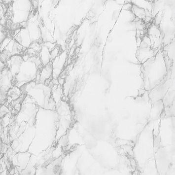 Marmeren Dienblad Interieur Woonkamer Interieur Bijzettafels