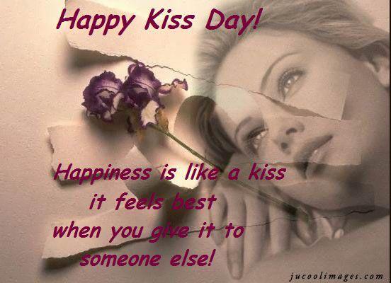love kiss hd wallpapers 1080p music