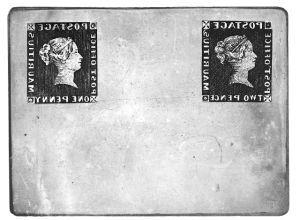 Eine philatelistische Kostbarkeit ist nach 80 Jahren wieder aufgetaucht und dem Auktionshaus David Feldman S.A. aus Genf anvertraut worden. Jetzt kündigt das Haus nichts weniger als eine Sensation ...