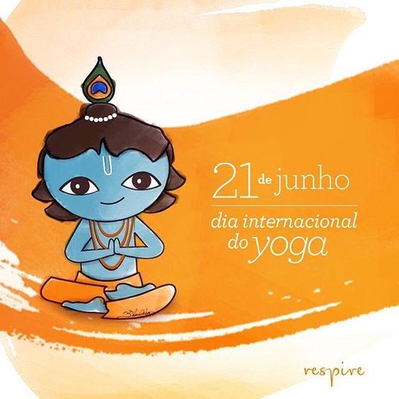 hoje oferecemos nossas mais sinceras reverências a todos os mestres que mantêm essa tradição viva e pulsando nos corações de todos os seus discípulos ❤️ namaste 🙏#respire #yoga #yogaday #om #namaste #internationalyogaday #internationalyogaday2016 #diainternacionaldoyoga