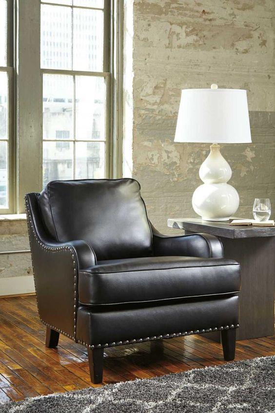 Charming Ashley Furniture Portland Or #8: 7080421 Ashley Furniture Accent Chair In Portland, OR