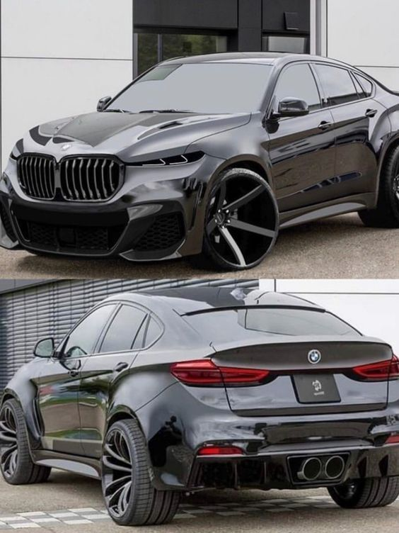 Pin By Mark Hicks On Bmw X6 In 2020 Bmw Suv Sports Cars Luxury Super Cars