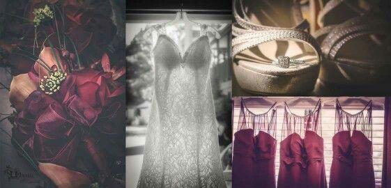 Wedding Details Wedding Photography Santa Fe, NM ©2015 Sarai Ulibarri Photography