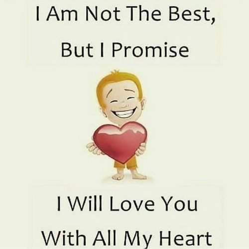 Love Memes Funny I Love You Memes For Her And Him Love You Meme Love Memes For Him Beautiful Love Quotes