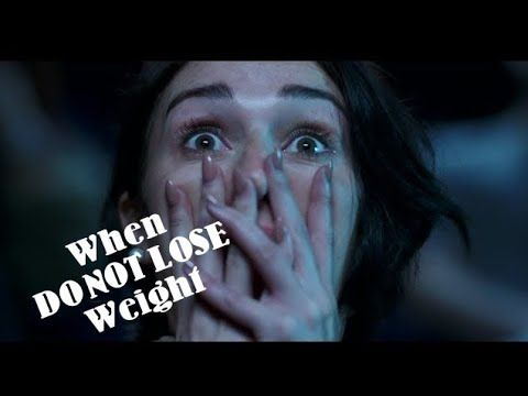 1 day fast weight loss 1 day weight loss diet 1 kg per day weight loss 10 lbs in 5 days 10 lbs water weight 10 pound weight gain in one week 10 pounds of water weight 15 day weight loss diet 2 day fast weight loss 2 day water fast weight loss 2 kg…