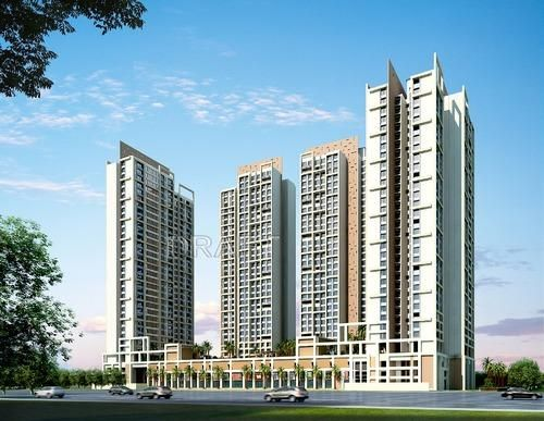 http://www.topmumbaiproperties.com/andheri-to-dahisar-properties/omkarananta-goregaon-east-mumbai-by-omkar-realtors/	  Omkar Ananta Project Summary  Ananta,Omkar Ananta,Omkar Ananta Goregaon,Omkar Ananta Goregaon Mumbai,Omkar Ananta Mumbai,Omkar Ananta Omkar,Omkar Ananta Pre Launch,Omkar Ananta Rate,Omkar Ananta Price,Omkar Ananta Rates,Omkar Ananta Prices,Omkar Ananta Floorplan,Omkar Ananta Location,Omkar Ananta Brochure,Omkar Ananta Amenities