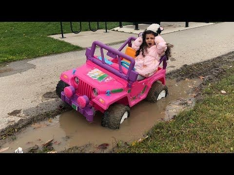 Sally Drive And Car Wash Disney Ride On Cars Part 2 Youtube Disney Rides Car Wash Car Parts