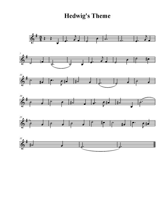 Paint It Black French Horn Sheet Music