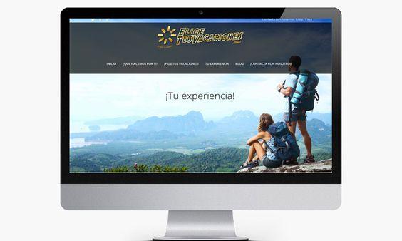 Diseño web turismo http://www.basicum.es/portfolio-item/diseno-pagina-web-turismo-elige-tus-vacaciones/