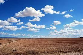 Bildergebnis für Wolken