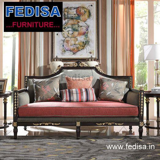 Sofas And More Sofa Design Sofa Set Sofa Set Designs