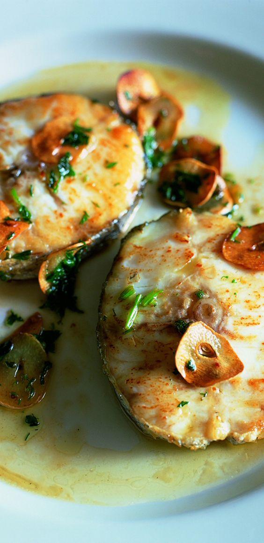 Olive oils, Olives and Garlic on Pinterest